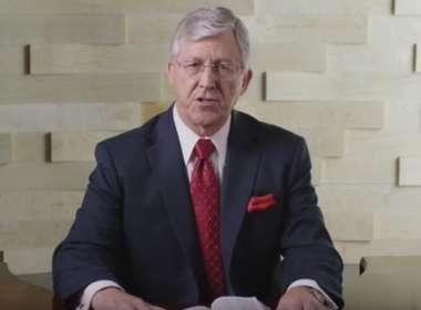 Jehovah's Witness masturbation