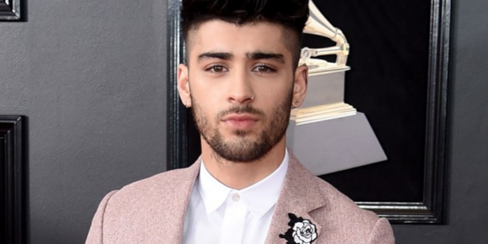 Here Are the 12 Most Memorable Men's Red Carpet Looks From the Grammys