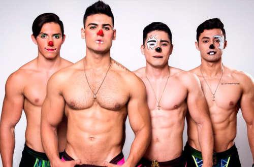escort la plata escorts gay colombia
