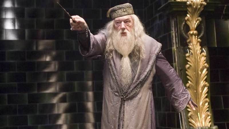 Dumbledore gay 02, Jude Law gay 02