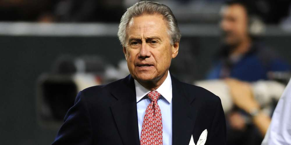 5 Ridiculously Conservative Causes Supported by Coachella Co-Owner Phil Anschutz