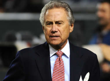 coachella anti-gay phil anschutz