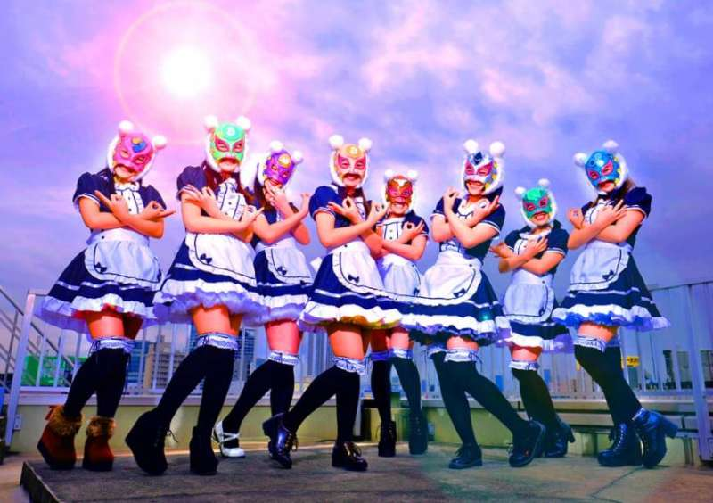 virtual currency girls