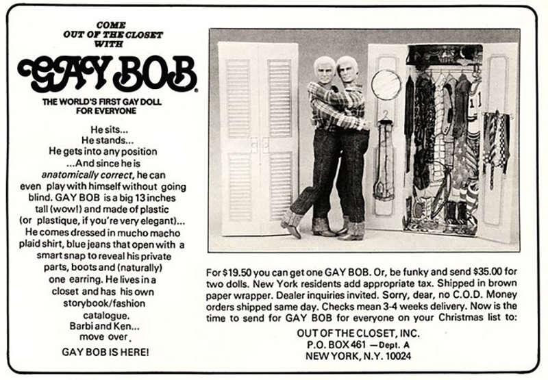 gay Bob doll 02