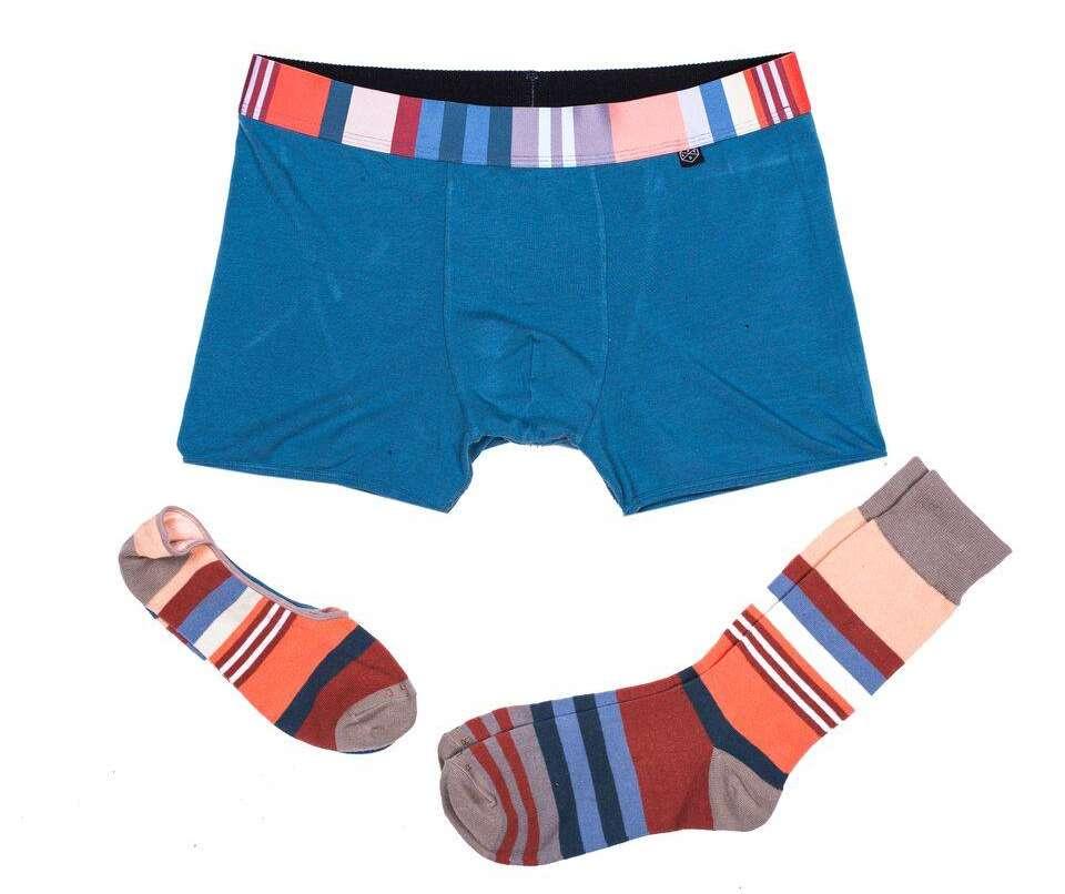 underwear subscription services 4