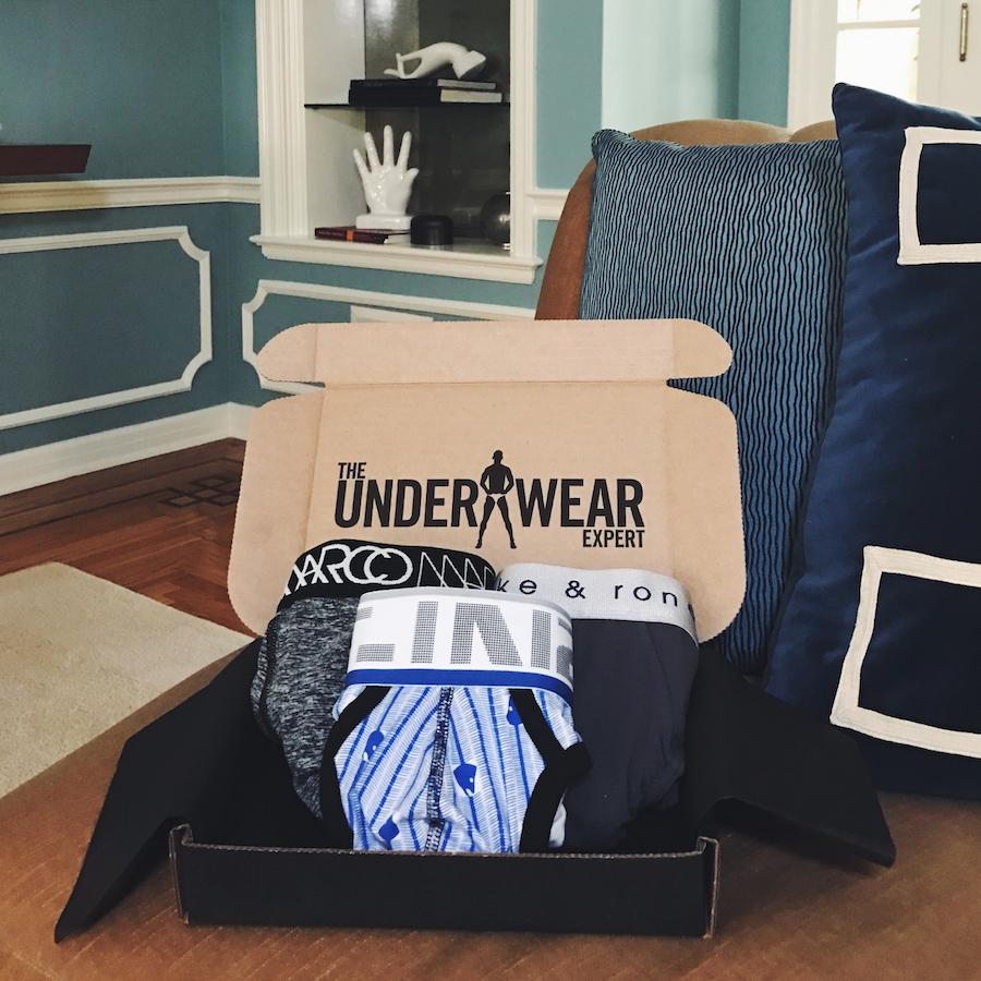 underwear subscription services 5