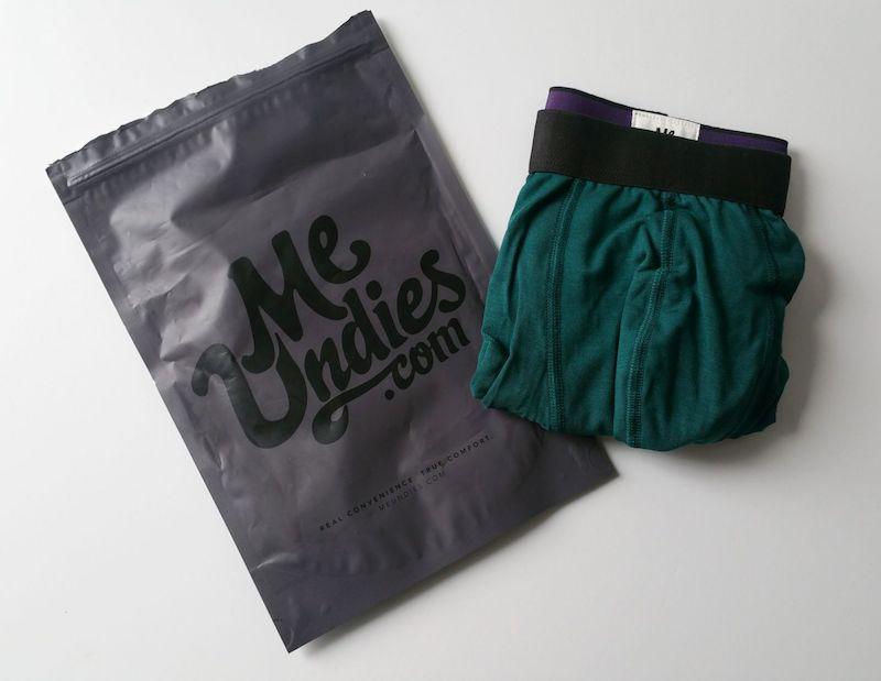 underwear subscription services 6