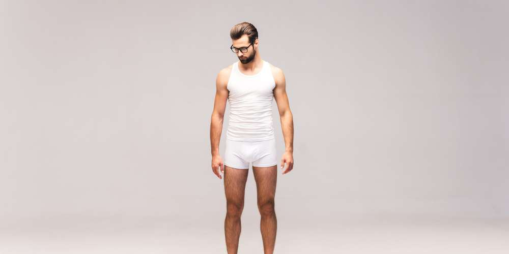 Of These 6 Underwear Subscription Services, Which One Is Right for You?