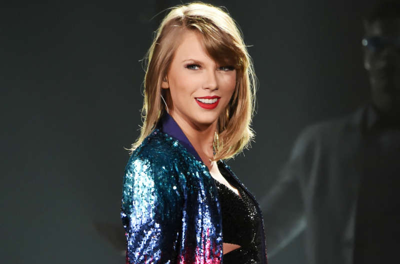 Todrick Hall's Kanye comments taylor swift