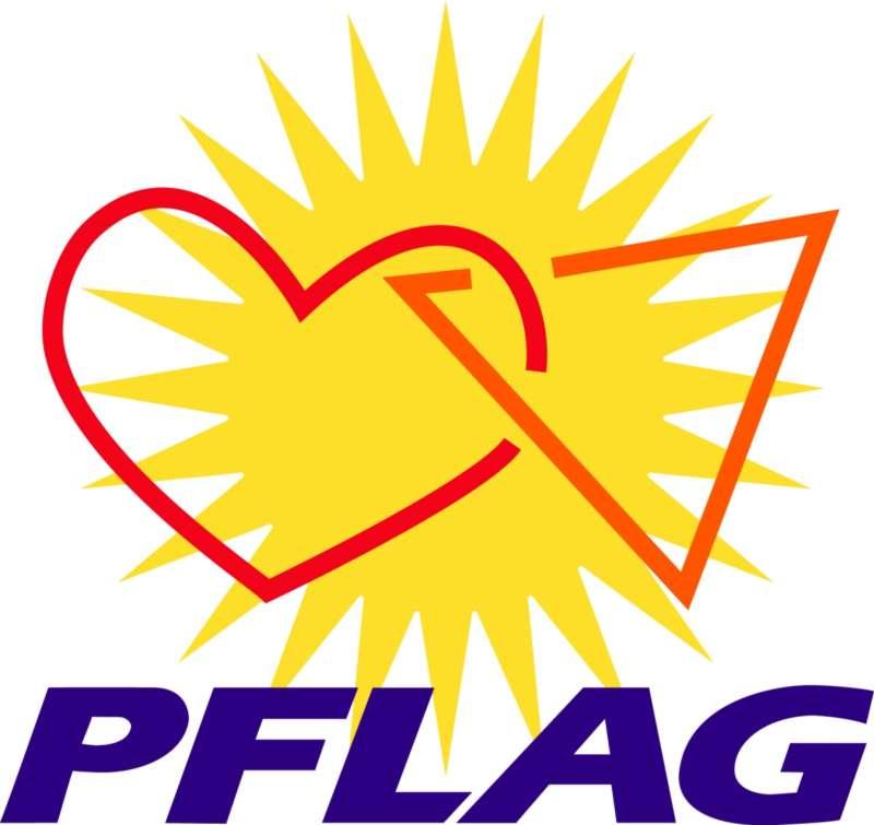pflag history