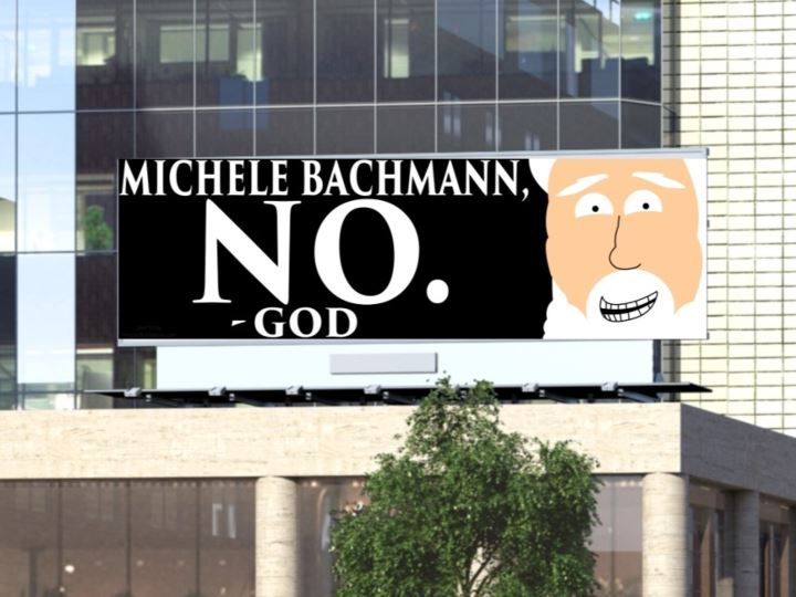 super bowl sunday bachmann