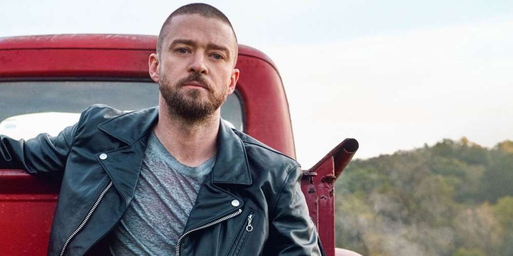 Here's What Critics Are Saying About Justin Timberlake's New Album (Hint: They Hate It)