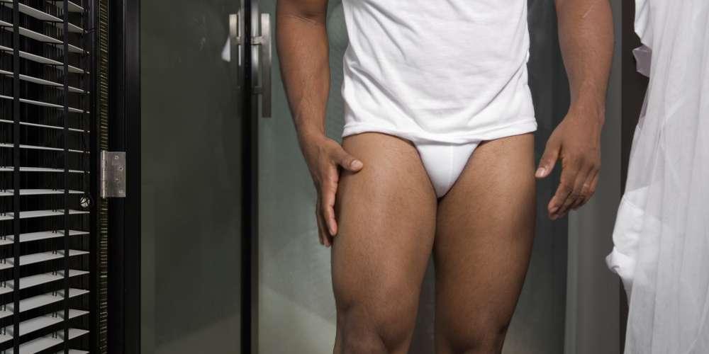 fresh crotch 02
