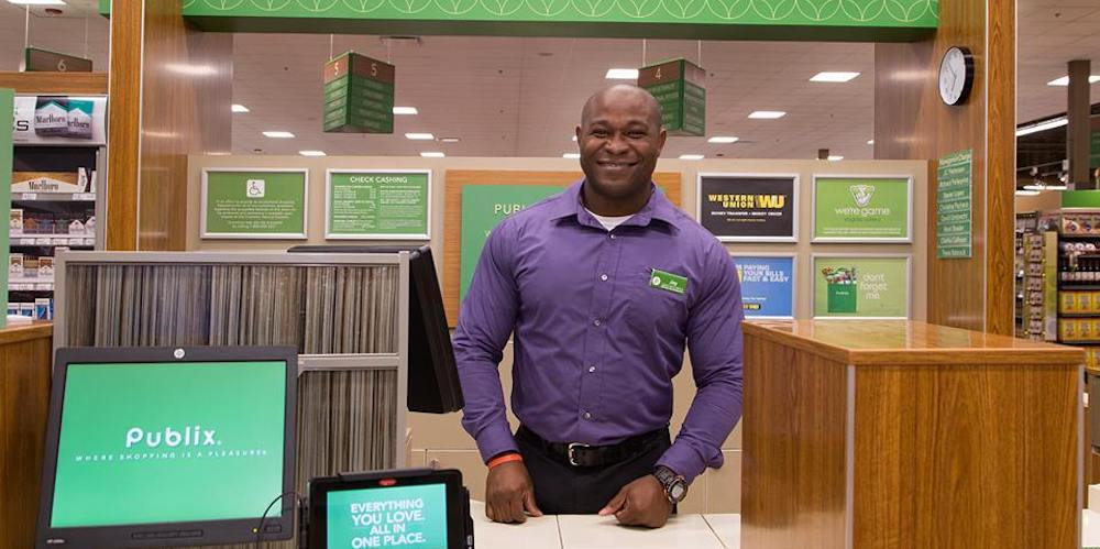 Publix, the LGBTQ-Unfriendly Grocery Chain, Agrees to Cover PrEP After Public Outcry