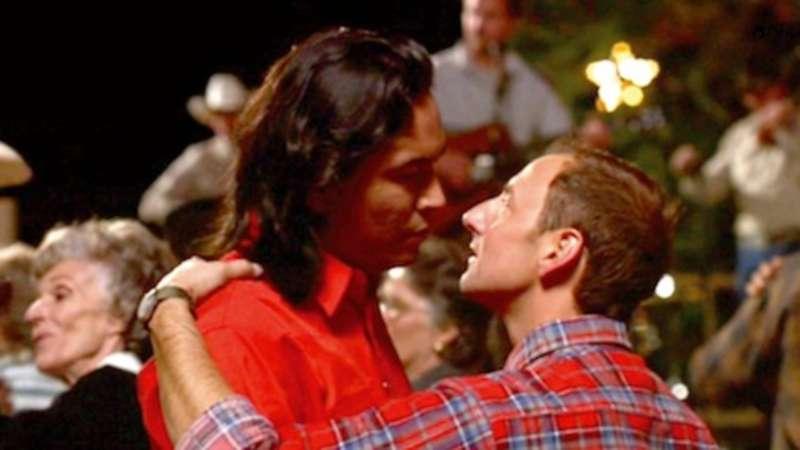 gay romantic films big eden