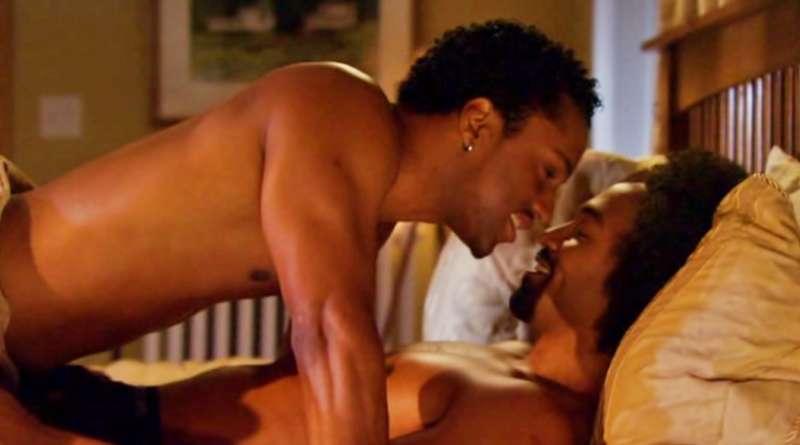 gay romantic films noah's arc jumping the broom