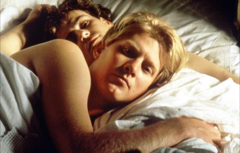 maurice gay romantic films