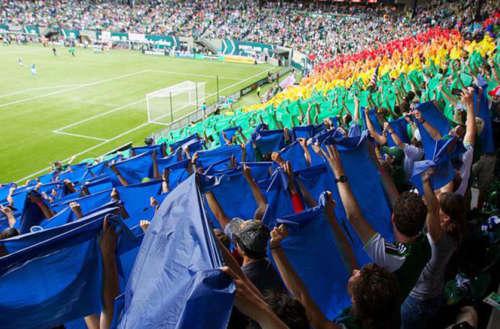 homofobia futebol