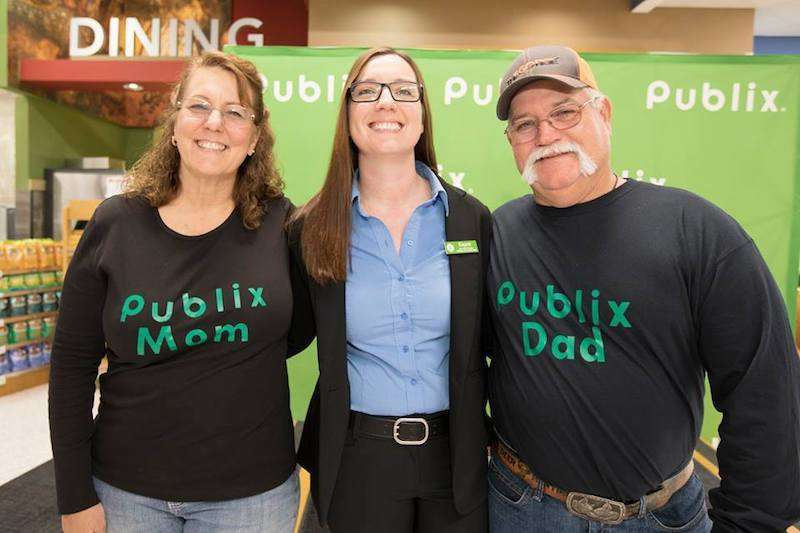 Publix anti-gay 02