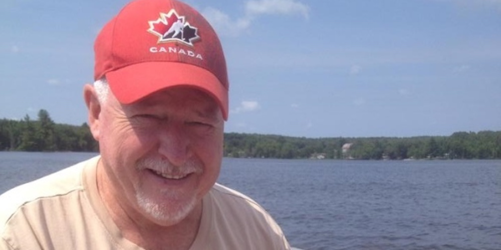 The Remains of 6 People Have Been Linked to Alleged Toronto Serial Killer Bruce McArthur