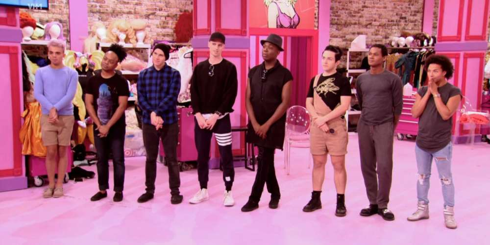 'All Stars 3' Episode 3 Recap: How the Rise of One Queen Became the Downfall of Another