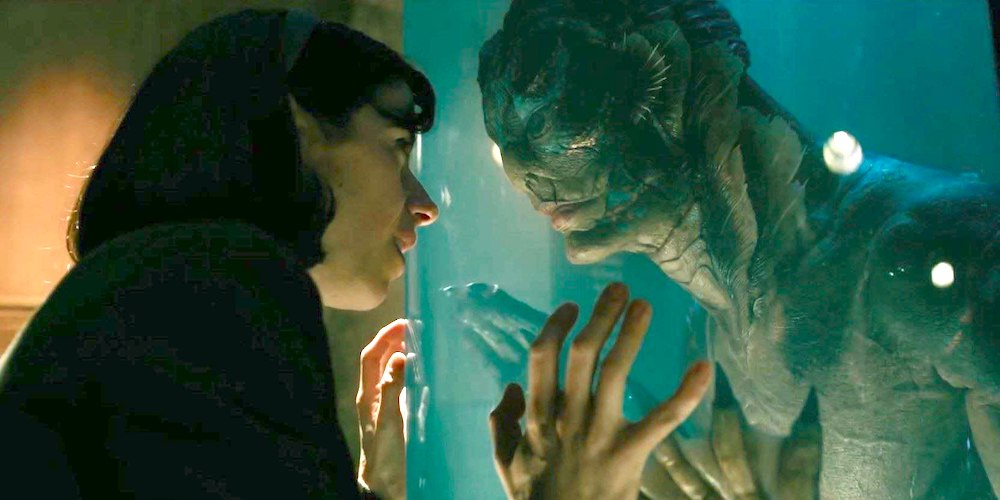 Kevin Swanson 02, The Shape of Water 02