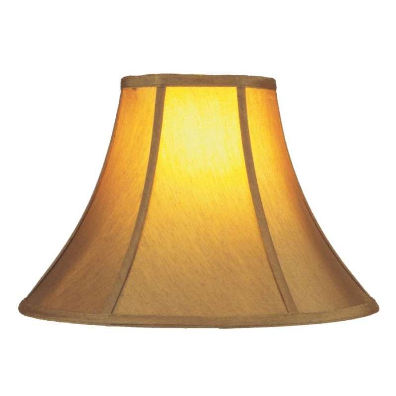 gay emojis lampshade
