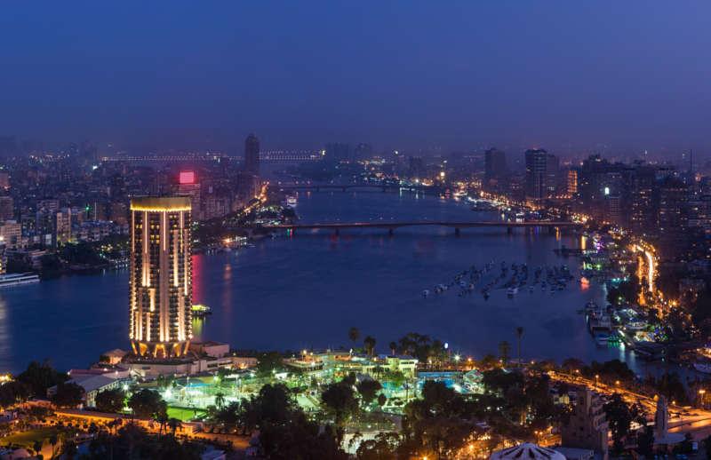 Egypt LGBTQ tourism 02