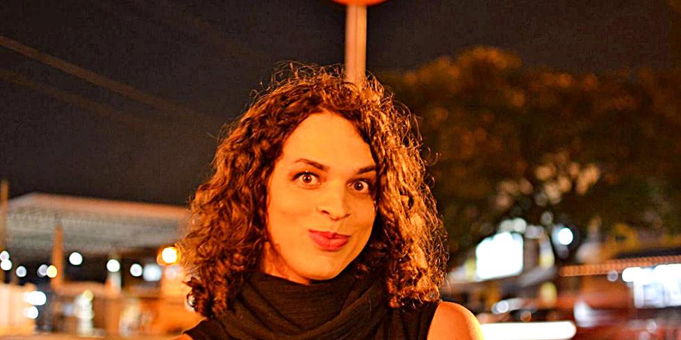 Unicamp tem primeira transgênero doutorando com nome social