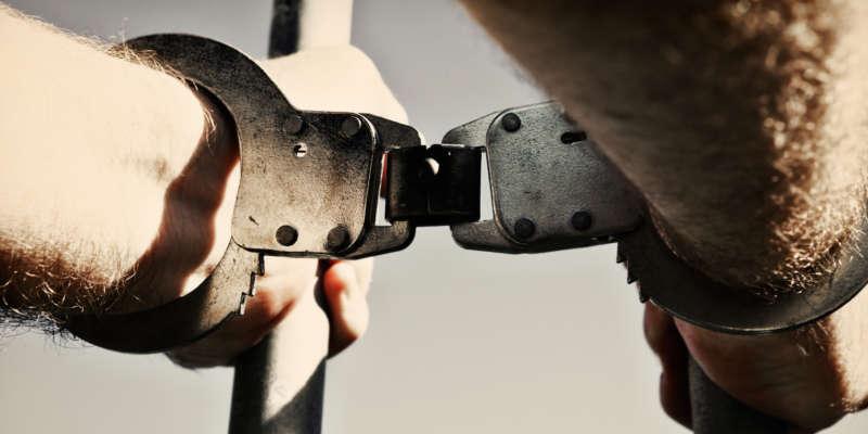 gay criminalization teaser trans prisoners