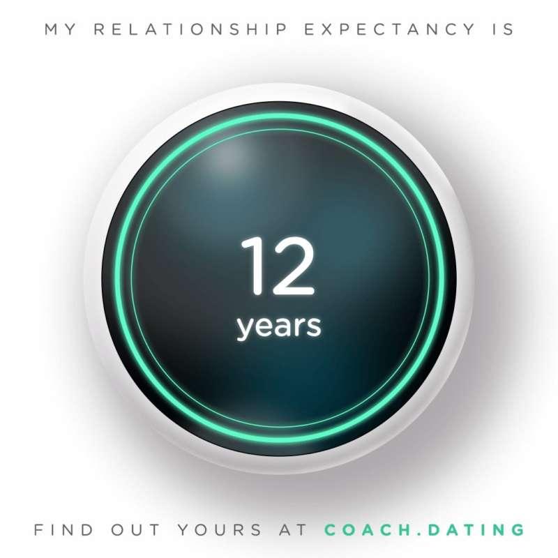coach 12 years hang the dj