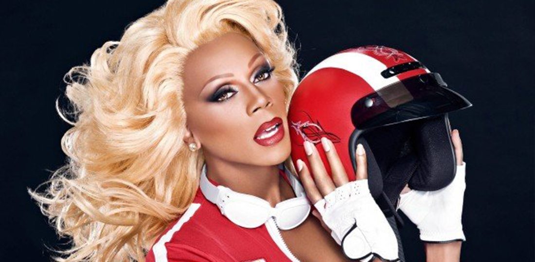 Listamos as 5 drags que poderiam apresentar o RuPaul's Drag Race Brasil. Confira!