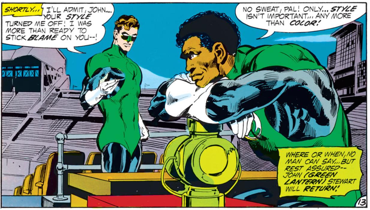 black superheroes 6