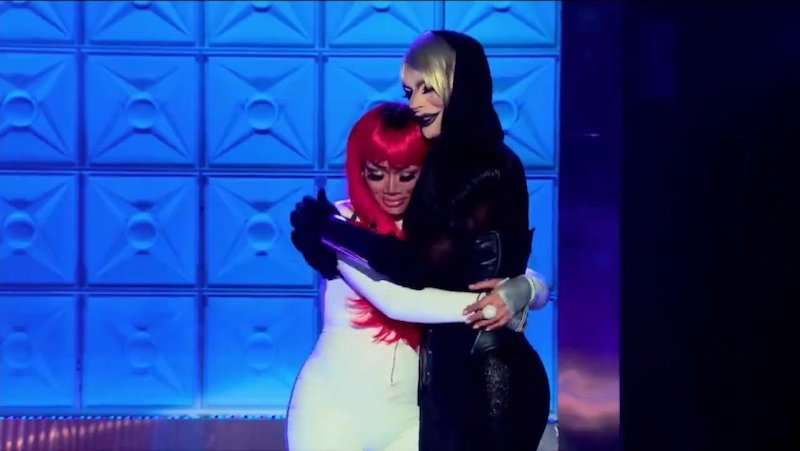 Here Are 10 Of The Most Emotional Drag Race Moments Ever