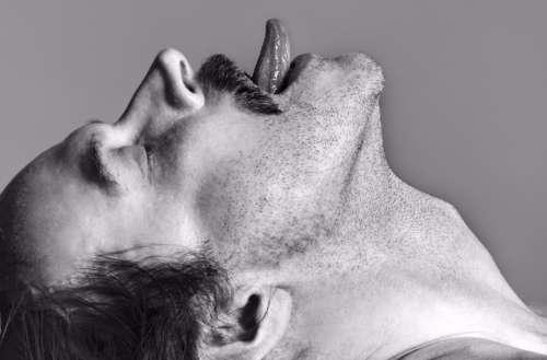 new Fischerspooner album teaser