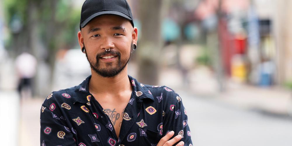 La Guía Gay de Hornet: Seúl, Corea del Sur