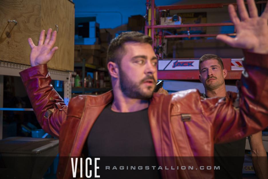 raging stallion film vice 2
