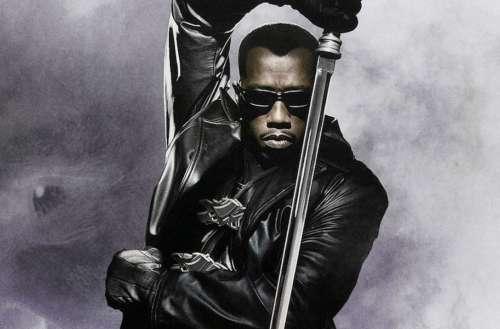 movies starring black superheroes teaser