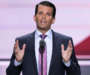That Time Donald Trump Jr. Discussed His Father's Penis in an Interview