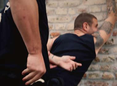 police sex laws teaser