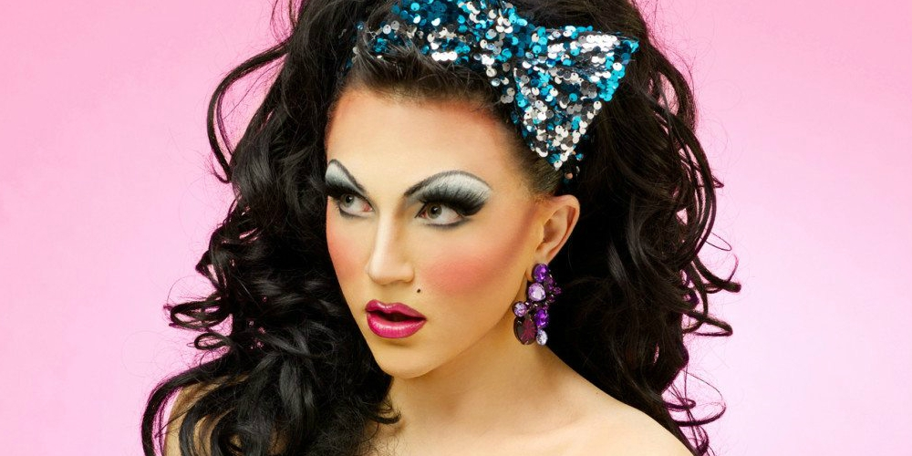 BenDeLaCreme Fires Back at Fans Sending Death Threats to Her 'All Stars 3' Sisters
