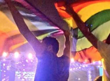Egypt gay concert 03