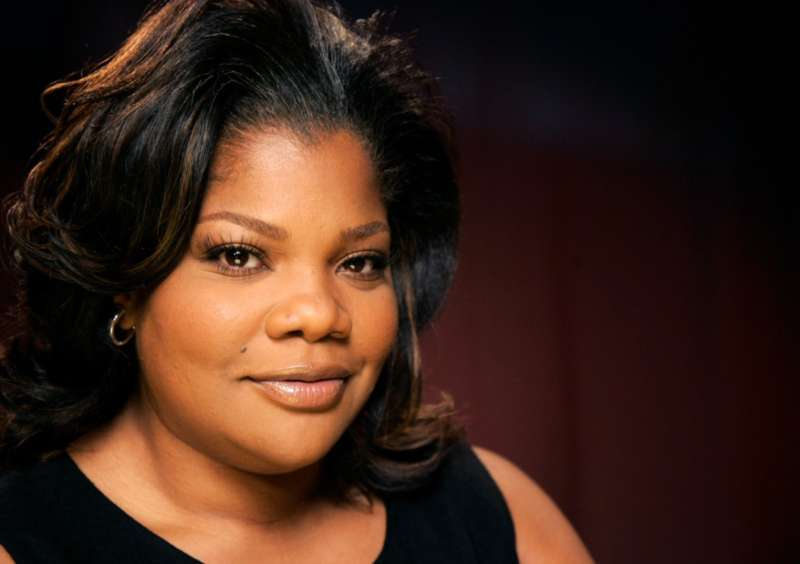 celebrity quotes about open relationships monique