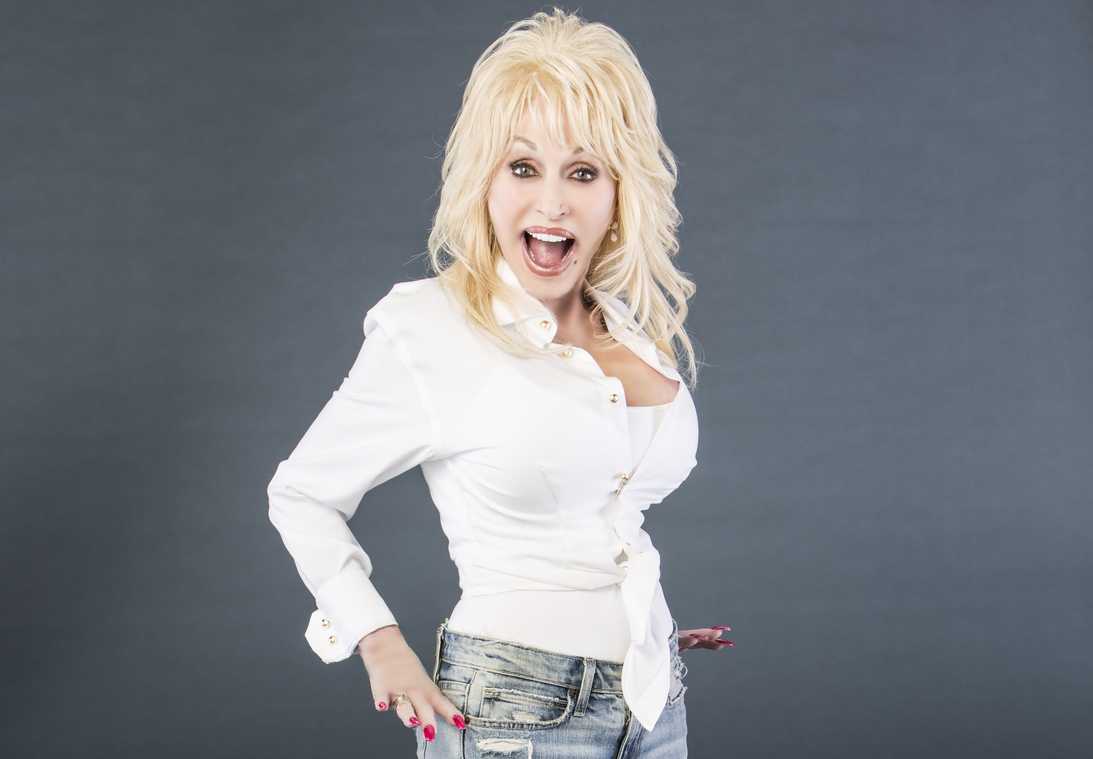 celebrity quotes about open relationships dolly