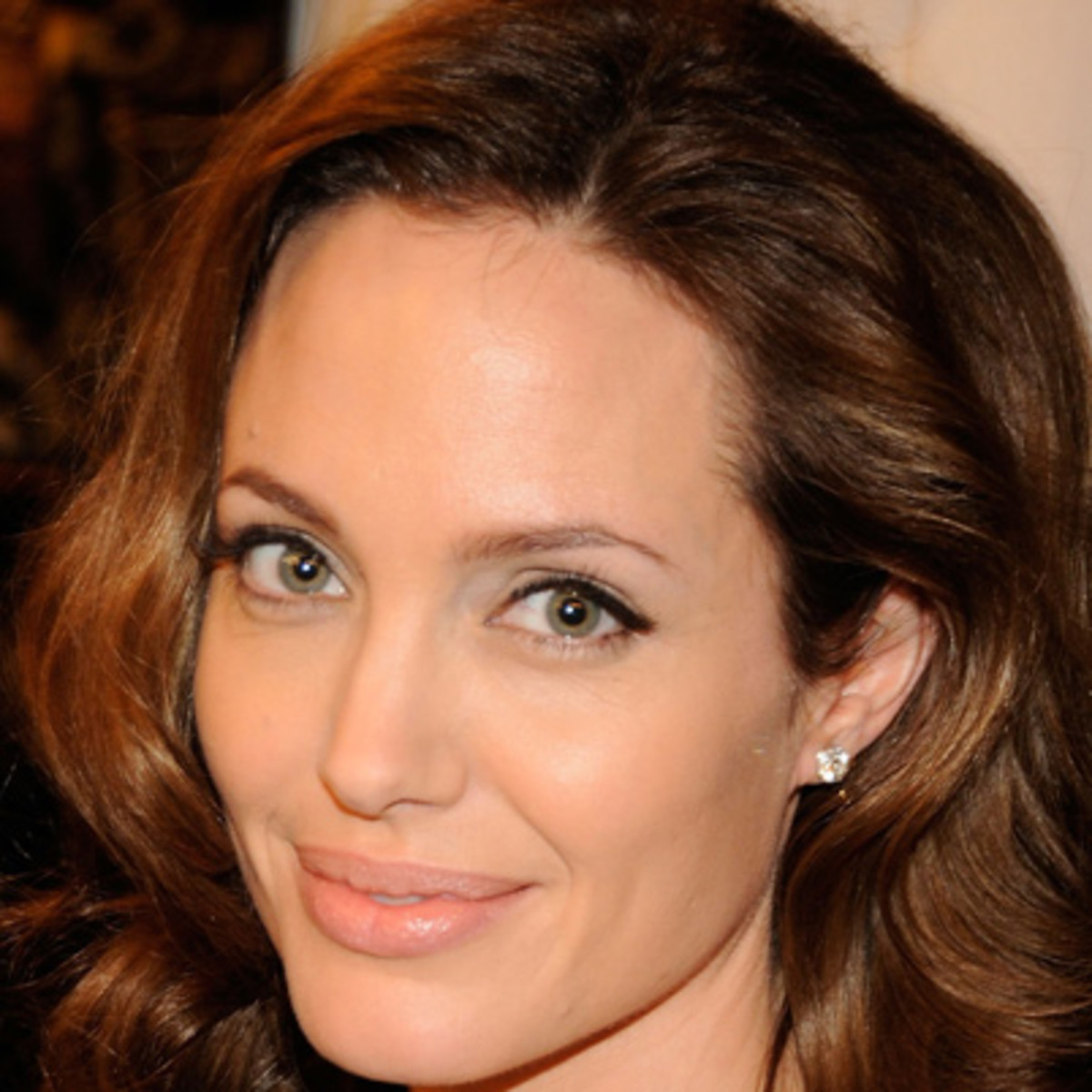 celebrity quotes about open relationships angelina
