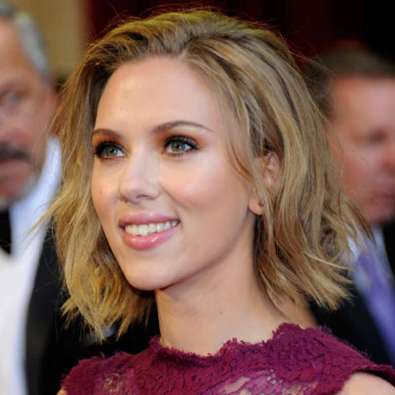 scarjo celebrity quotes about open relationships