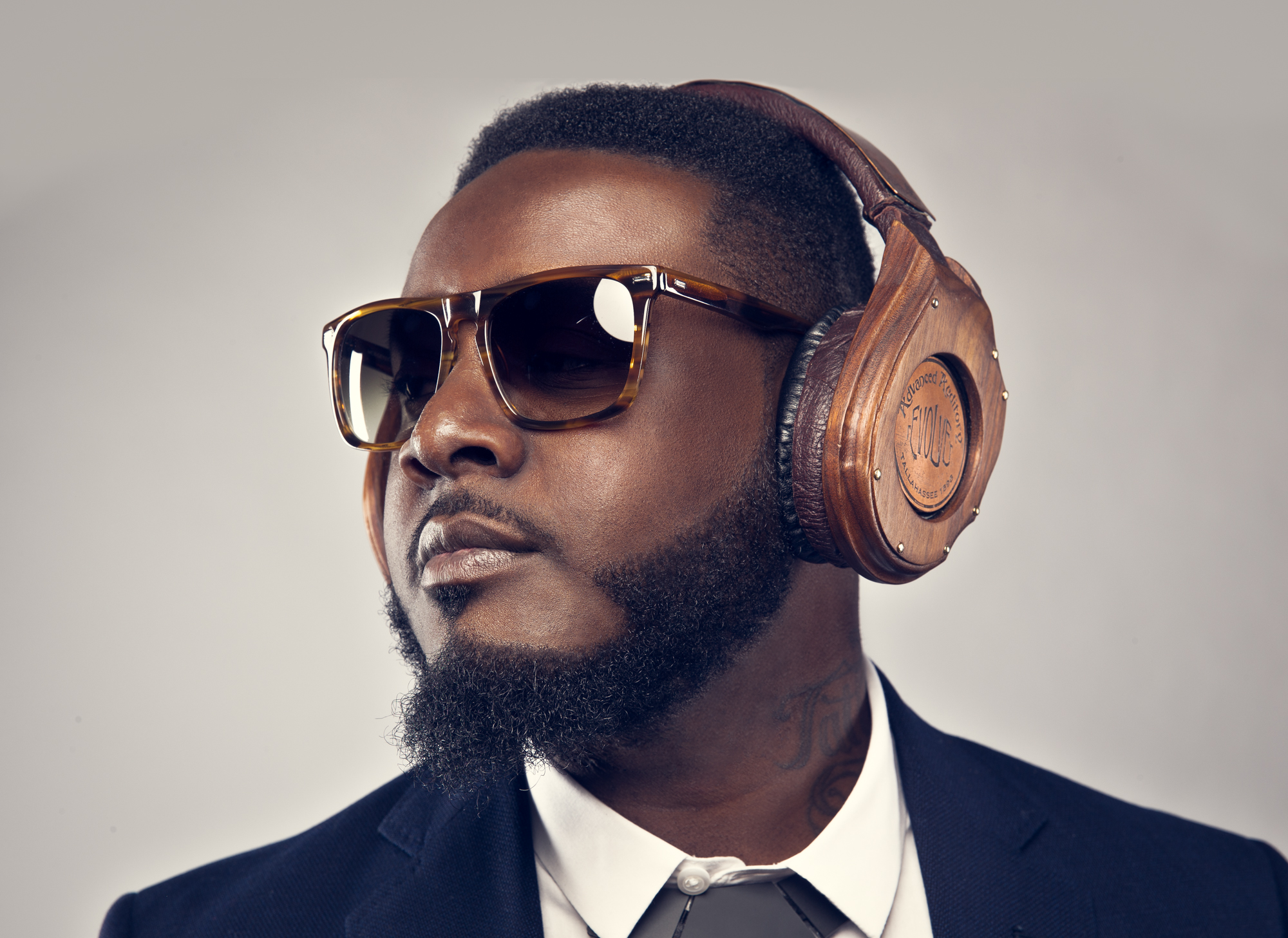 celebrity quotes about open relationships tpain