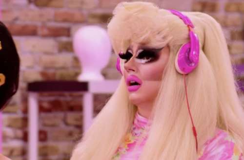 drag race all stars conspiracy theories