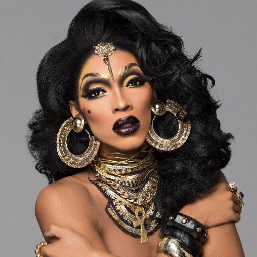 drag race season 10 the vixen