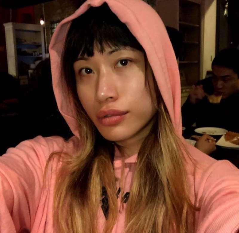 Yuhua Hamasaki 05, RuPaul's Drag Race Season 10 147